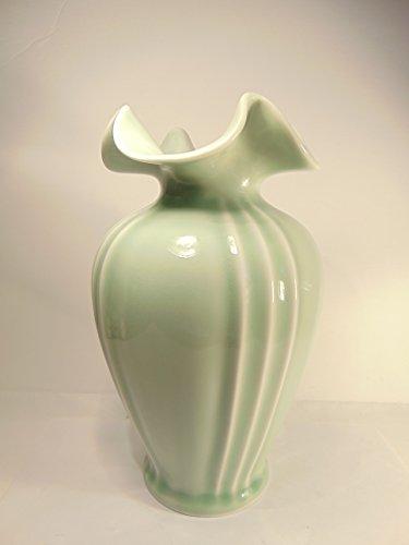- Jade Green Fine Porcelain Ceramic 10