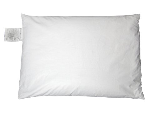 Buckwheat Pillow - Zen Chi Organic Buckwheat Pillow Queen Size (20