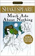 Much Ado About Nothing / Newly Revised Edition