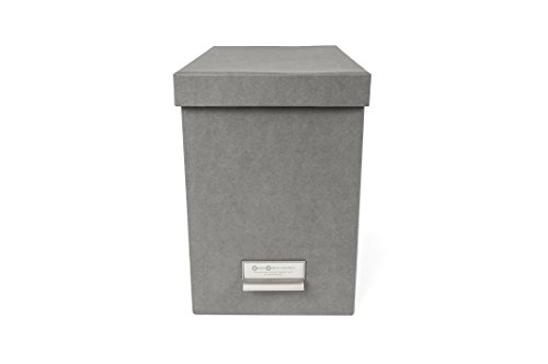 Desktop Box - 6