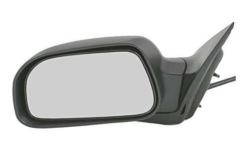 04 pacifica driver side mirror - 4