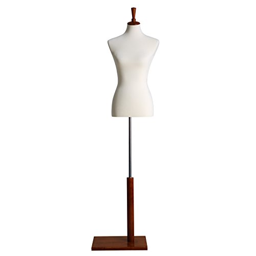 Gown Mannequin - 6