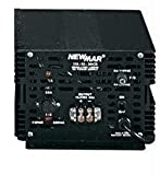 Newmar 115-24-35CD Power Supply 115/230VAC To 24VDC @ 35A Continuous