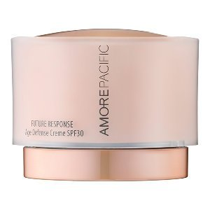 AmorePacific Future Response Age Defense Creme SPF 30 by Amore Pacific