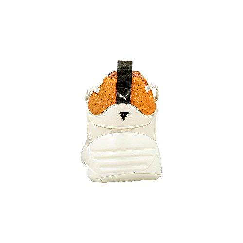 Puma Blaze Of Glory Camping - 36140802 Nero-arancio-beige