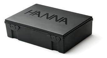 Hanna Instruments HI710120 Protective Case Tray, For HI 9040 Meter