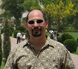Brian Goetz