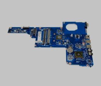 KIT HP C2001-69012 Maint