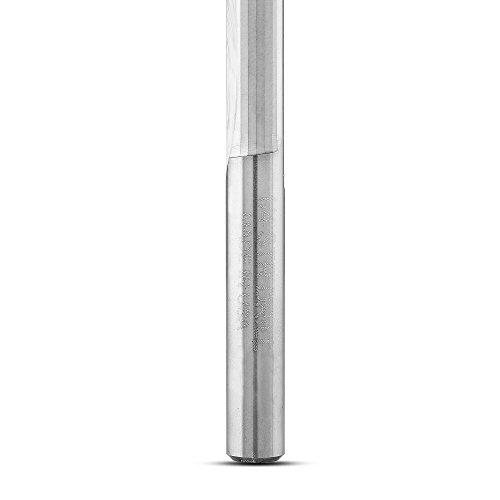 Buy drills for hardened steel
