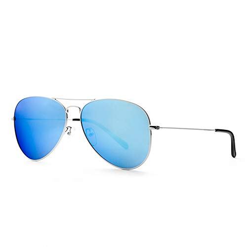 Polarizadoras Conducir Sol Hombres Sol Gafas Gafas para Colores para Hombres Black para Sol Gafas De Gafas Penh De blue De color Gafas FKSW Sea De Phnom HZqnxTAE