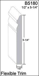 flexible-moulding-flexible-base-moulding-b5180-1-2-x-5-1-4-12-length-flexible-trim