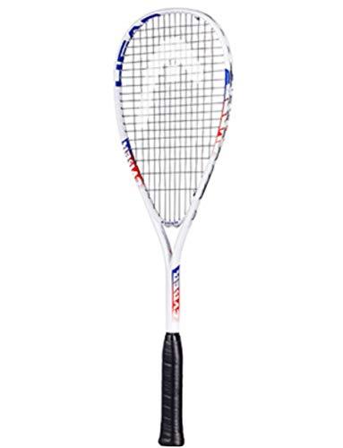 HEAD Cyber Elite Squash Racquet by HEAD (Image #1)