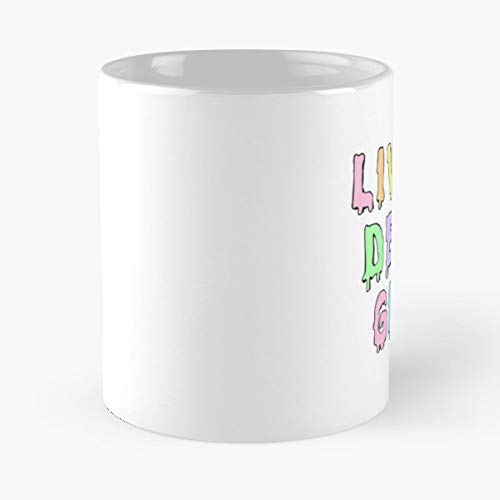 Living Dead Girl Sheri - Coffee Mugs Best Gift For Father Day]()