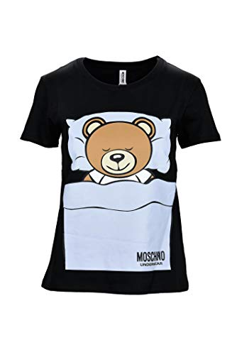 MoschinoT shirt MoschinoT shirt shirt MoschinoT MoschinoT Femme Femme Femme shirt Femme Nwn0vm8
