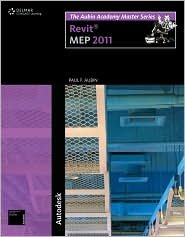 Download The Aubin Academy Master Series: Revit MEP 2011 1st (first) edition Text Only ebook