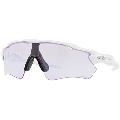 6b3e6781922 Best Tennis Sunglasses 2019 Reviews  Reduce Glare   Protect Your Eyes