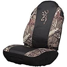 Amazon Com Teal Camo Seat Covers
