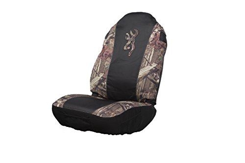 girls camo seat covers - 4