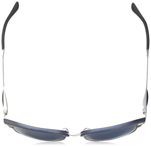 On Sonnenbrille Bvlgari Sil Grey bv7026 Blue mt Horn sand Bleu bluette wBqzqrnxdX