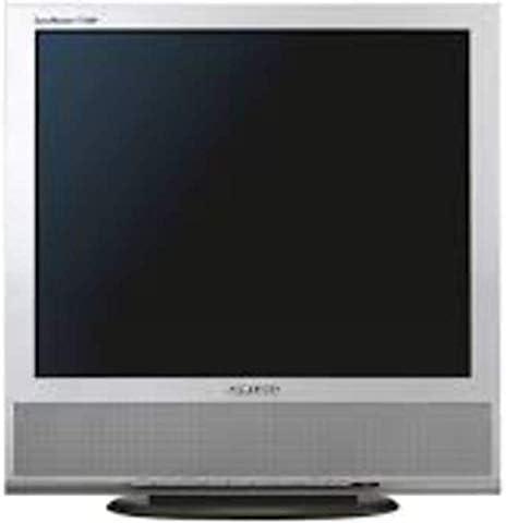 SAMSUNG Monitor/TV 17