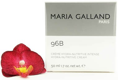 Maria Galland Hydra-Nutritive Cream 96B, 50ml|1.7oz