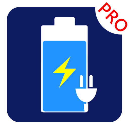 Android Battery Charging - 8