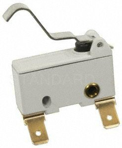 Standard Motor Products NS-578 Switch