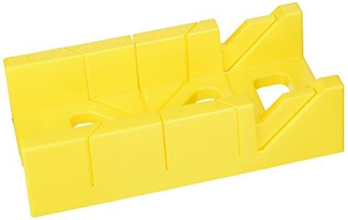 GREAT NECK SAW 176132 12-Inch Miter - Miter Box
