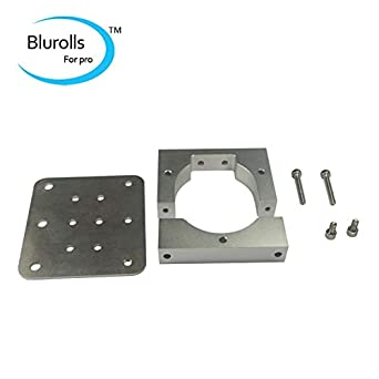 Amazon.com: Impresora 3D - Extrusor Universal CNC Máquina ...