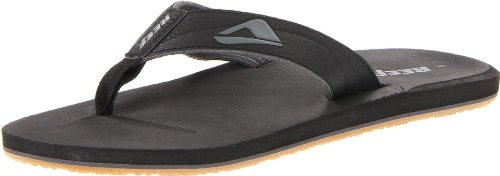 Reef Men's HT Sandal