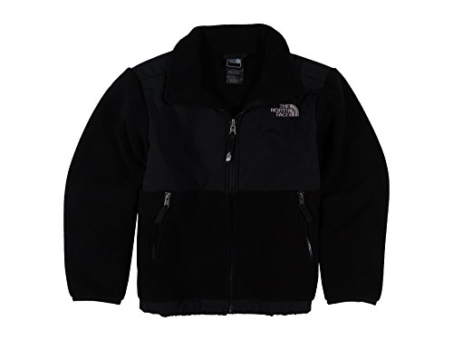 North Face Denali Fleece Jacket - Boys