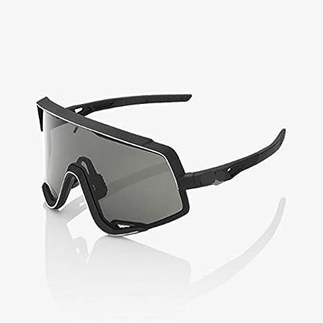 XXYQ Gafas de Sol polarizadas para Bicicleta Deportiva al Aire Libre para Hombres Gafas de Ciclismo Bicicleta de monta/ña Gafas