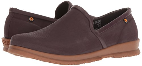 Bogs Mujer Sweetpea Slip On Para lluvia botas-elegir talla Color Color talla f938cf