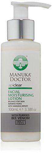 Manuka Doctor Skin Care