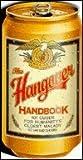 The Hangover Handbook, Nic Van Oudtshoorn, 0914457535