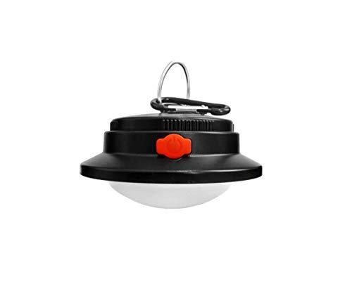 Lanterna para Teto de Barraca Led Camping C01 - Albatroz