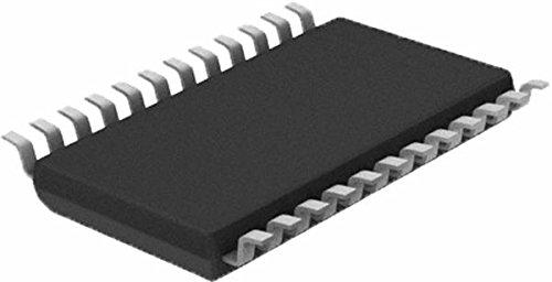 (1PCS) PI6C2509-133LE IC PLL CLOCK DRIVER 9OUT 24TSSOP 6C2509 PI6C2509