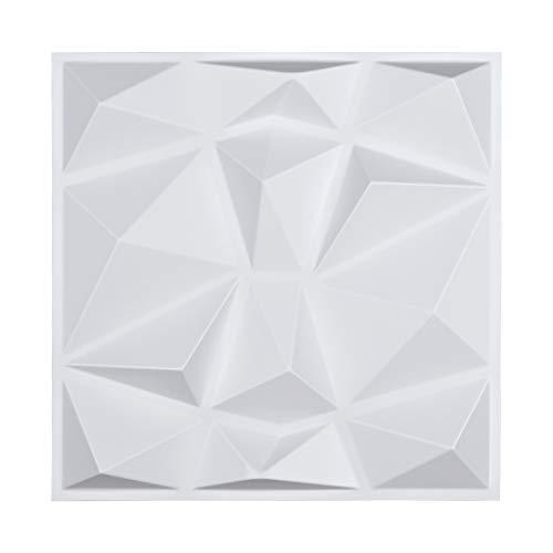 Art3d Decorative 3D Wall Panels ...