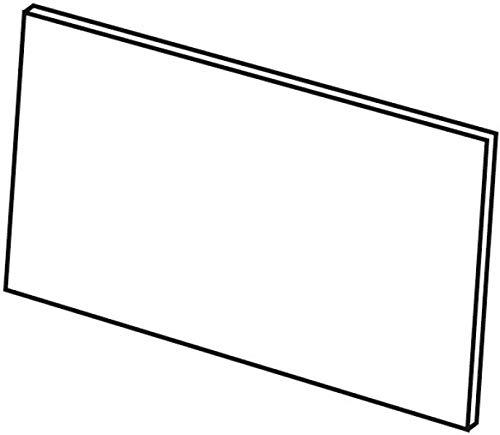 3M Vorsatzscheibe innen Standard Speedglas 9000 428010 Vorsatzscheiben