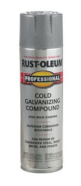 rust-oleum-corp-zinsser-7584-838-professional-bright-galvanizing-compound-pack-of-6