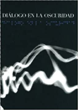 Dialogo En La Oscuridad (Arte)