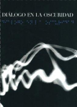 Descargar Libro Dialogo En La Oscuridad Carlos Mart-nez Assad