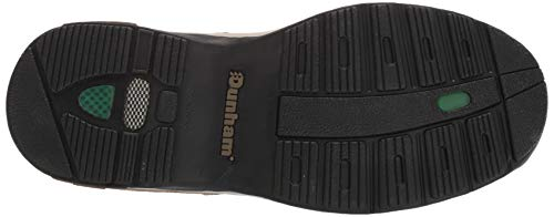 thumbnail 3 - Dunham Men's 8000 Ubal Sneaker - Choose SZ/color