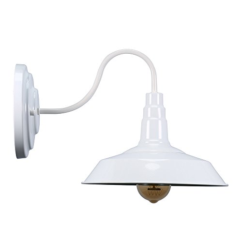 Bjour B120-05 Bell 1 Light 11.5