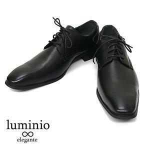 【靴】メンズシューズ靴【男性用メンズ紳士用】ビジネスシューズ紳士