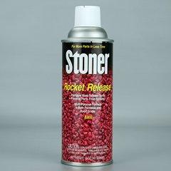 Mold Release | Stoner E302