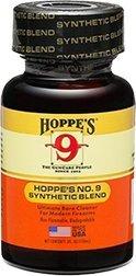 Hoppes 904BG Gun Bore Cleaner