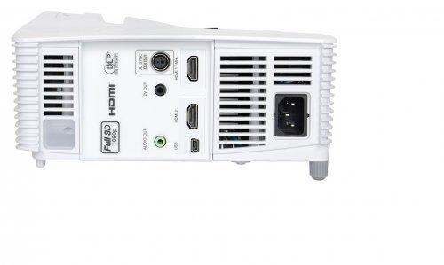 Buy short throw projector under 1000