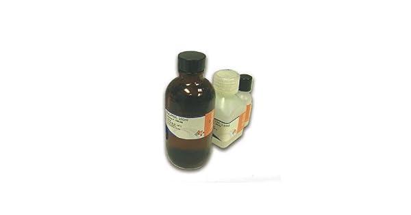 Amazon.com: Bioworld 21560033 – 2 trypsin enzima, 1: 300, 50 ...