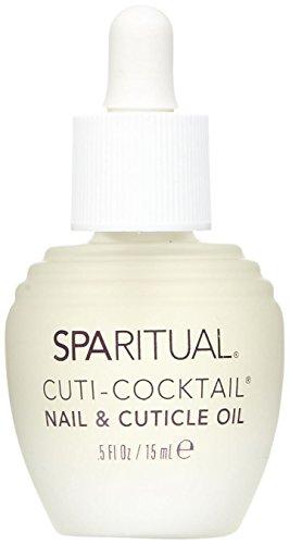 0.5 Ounce Cocktail - 9